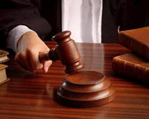 Sanctiuni disciplinare pentru functionarii publici