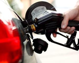 Cum poate fi recuperata o parte din acciza la carburant