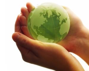 Legea Achizitiilor Publice Verzi : Autoritatile din Romania pot achizitiona produse si servicii ecologice din 2015