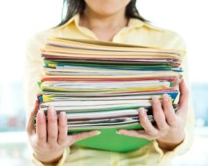 Veniturile din productia de active fixe din Institutiile Publice
