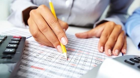 Contabilitatea financiara in cadrul unei institutii publice. ATENTIE la controlul financiar preventiv!
