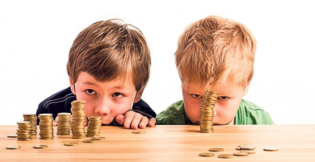14,4 milioane lei pentru crearea unor servicii si centre de zi pentru copii cu tulburari de comportament
