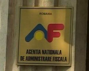 ANAF infiinteaza o noua divizie, unde vor fi angajate 1.000 de persoane