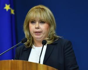 Ministrul Finantelor: nu putem reduce CAS in 2016