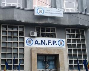 ANFP organizeaza concurs pentru cele mai bune practici in institutiile publice