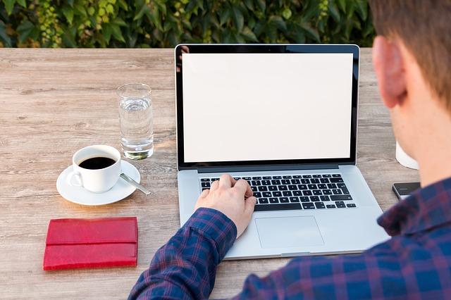 Modificarea Codului muncii: munca nedeclarata