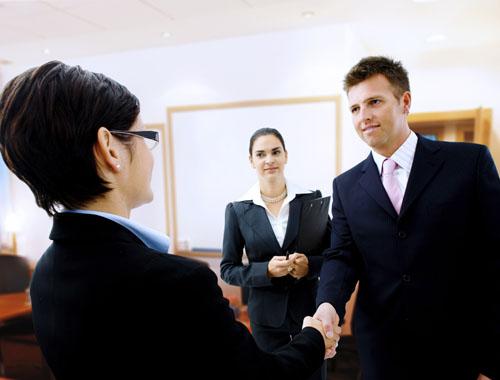 Model fisa de post pentru administrator societate