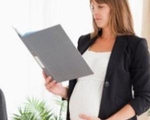 Obligatiile angajatorului fata de salariatii sensibili la risc