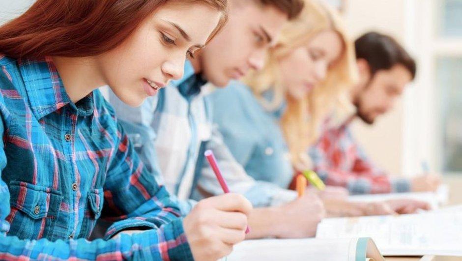 Legea nr.176/2018 privind internshipul s-ar putea modifica in curand, in favoarea internilor din institutiile BUGETARE!
