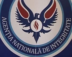 ANI: adoptarea tacita a propunerilor de modificare a incompatibilitatilor contravine unei decizii a Curtii Constitutionale