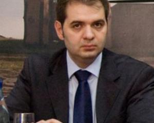 Parcul fotovoltaic de la Sfantu Gheorghe va economisi jumatate de milion de euro anual la bugetul local