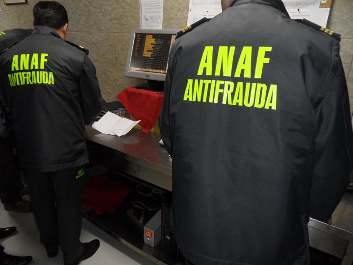 132 de posturi de inspectori antifrauda fiscala la ANAF. Cand va fi organizat concursul