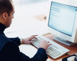 INDSOFt BUGEt PLUS, aplicatia necesara pentru eficienta si transparenta in administratia publica
