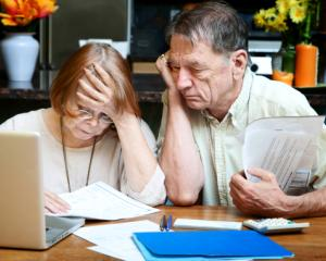 Cum se stabileste contributia retroactiva pentru pensionare