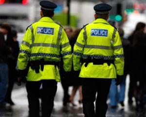 Senatul a respins initiativa legislativa care sporea atributiile politistilor locali