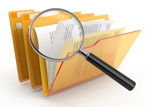 Ce modificari aduce OMFP 1938/2016 pentru reglementarile contabile