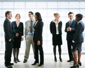 CE aproba reguli mai stricte de plata a bonusurilor bancherilor