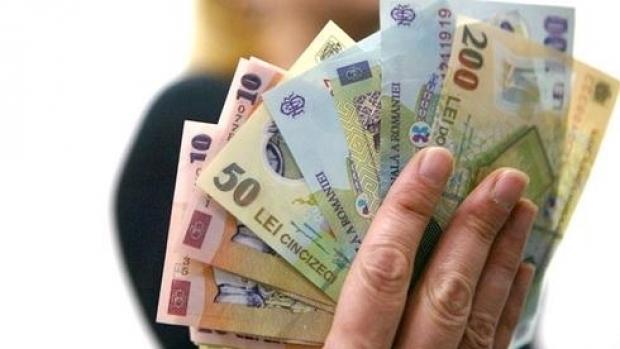 Romania - crestere economica puternica, dar in curs de incetinire