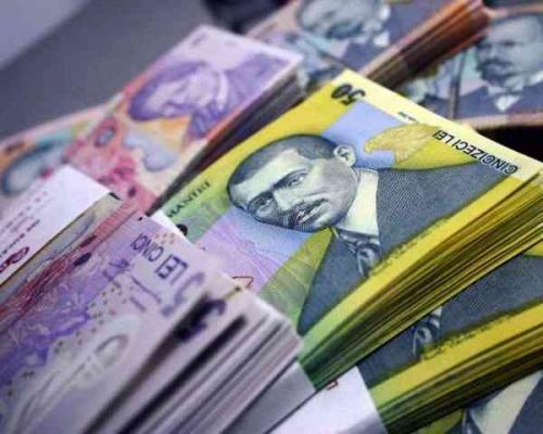 Bugetarii din cadrul administratiilor publice locale vor avea salarii majorate incepand cu 1 februarie 2017