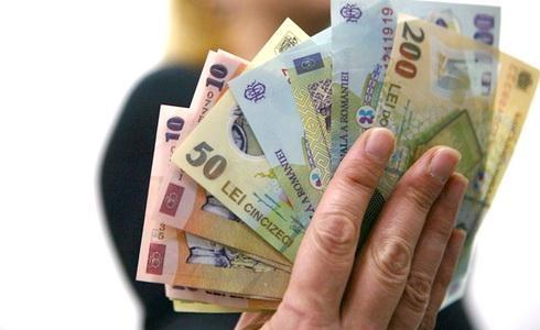 Salariile bugetarilor, acoperite pana la finalul anului