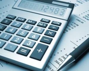 Deblocare financiara pentru 11 primarii cu restante
