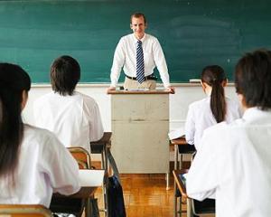 Stabilirea normei didactice pentru personalul din invatamantul preuniversitar