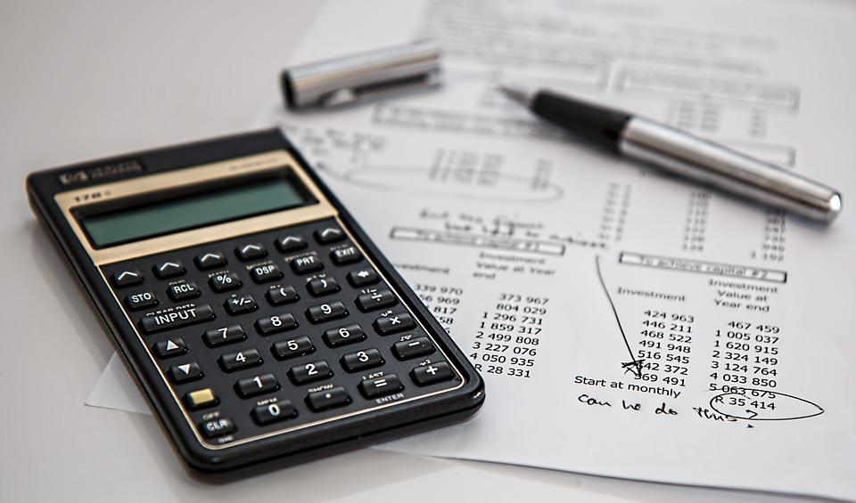 Salariul minim creste de la 1 ianuarie 2020