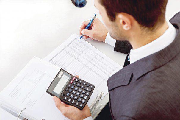 MODEL raport de evaluare pentru un inspector achizitii publice 2019