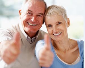 Fara CASS pentru pensiile sub 872 de lei: Guvernul a decis majorarea plafonului de venituri pentru pensionari