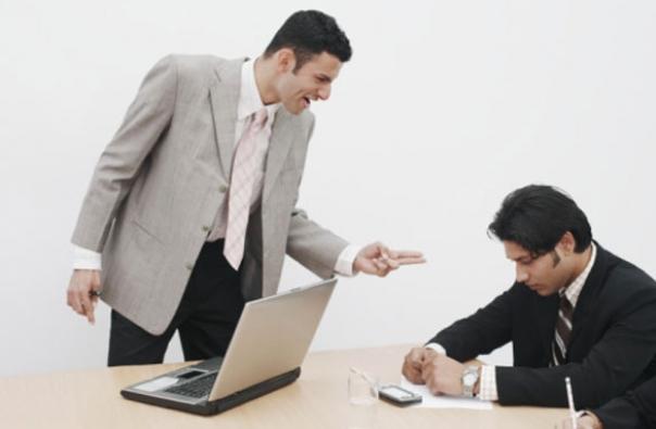 Concedierea pentru motive care nu tin de salariat. Modelul unei Note de fundamentare