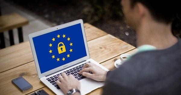 Inregistrare in contabilitate a cererii de finantare fonduri europene. Cum procedeaza institutia publica?