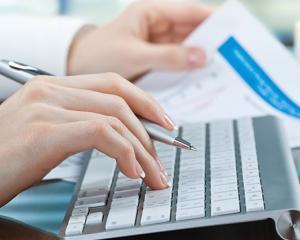 Institutiile publice primesc certificate digitale calificate