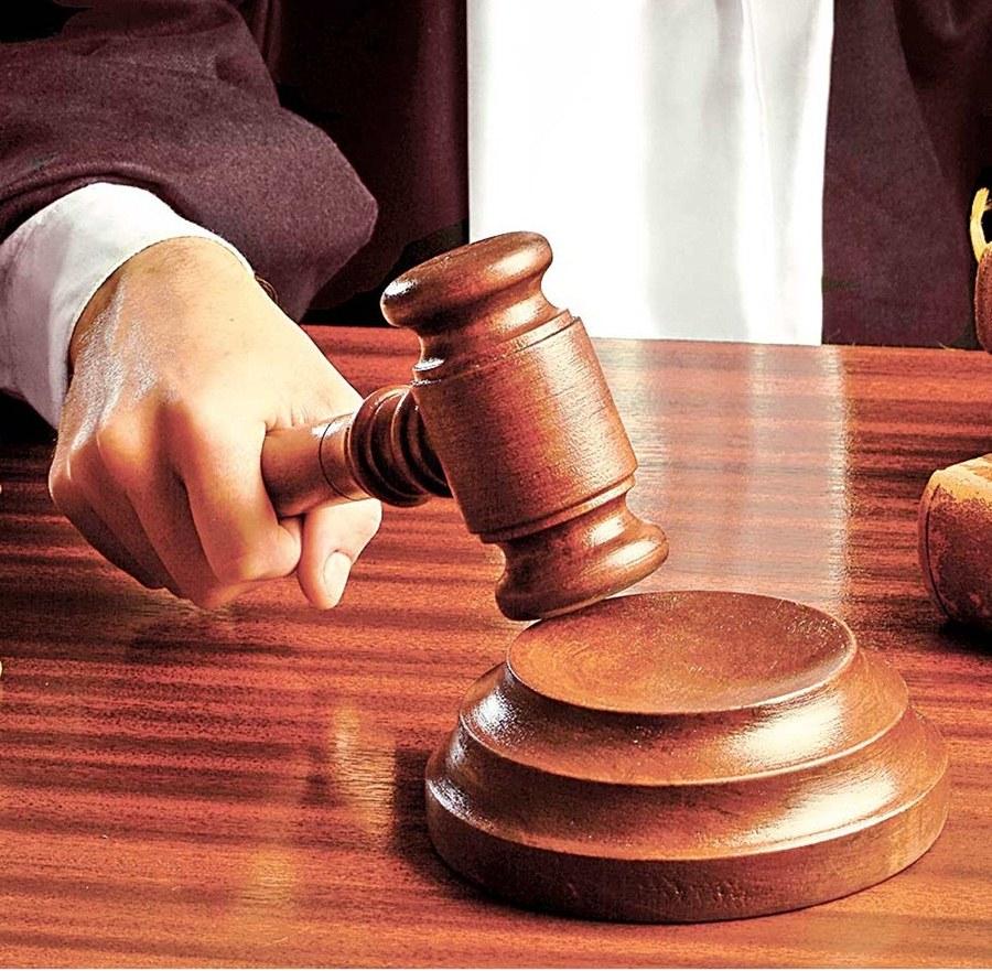 Modificari pentru achizitiile publice: consultati cele 4 legi cadru