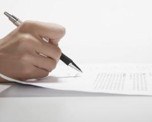 Incalcarea codului de conduita de catre angajatii institutiilor publice