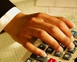 Impactul bugetar al noului Cod Fiscal poate duce la imposibilitatea platirii salariilor