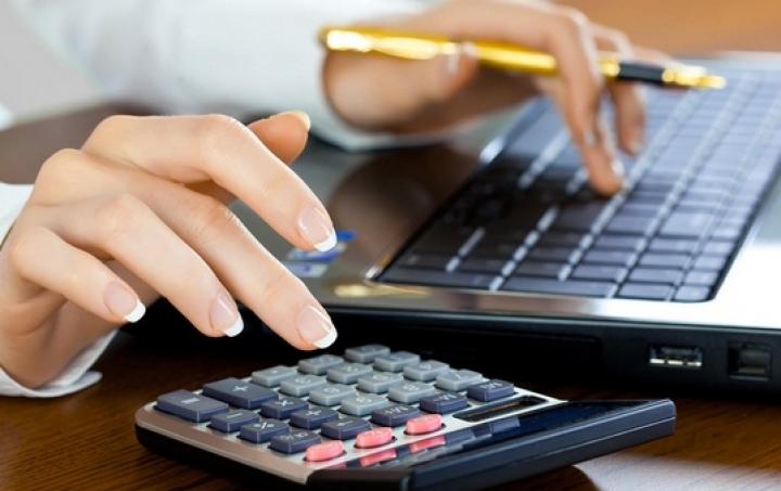 Modificari importante in Codul Fiscal. Ce a fost publicat in Monitorul Oficial