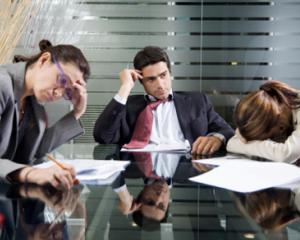CCR anunta modificari la Codul Muncii: in ce situatii NU mai pot fi suspendate contractele de munca