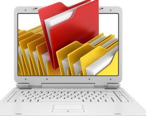 Consilier Legislatia Muncii. Colectie de acte normative actualizate