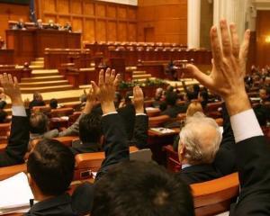 Ministrul Muncii amana din nou dezbaterea privind Legea Salarizarii pentru Bugetari