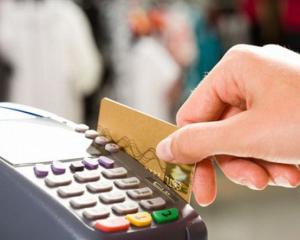 Plafonarea platilor in numerar si a comisioanelor interbancare trebuie sa treaca prin Parlament