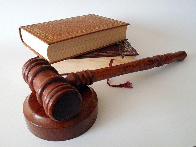 Proiect: Revenirea la completuri de doi judecatori in apel