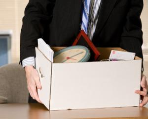 Concedierea salariatilor din sectorul bugetar