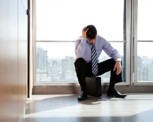 20% dintre angajatii din administratia publica si-ar putea pierde posturile: posibila reforma in sistemul public