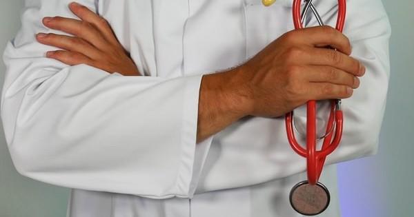 OUG 209/2020: Modificari Lege-cadru, concedii medicale si indemnizatii de asigurari sociale de sanatate