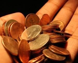 CJUE: Decesul unui lucrator nu determina stingerea dreptului sau la concediul anual platit