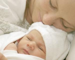 Acordarea concediului de risc maternal