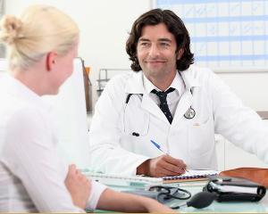Contributii sociale datorate pentru concediul medical cod 10
