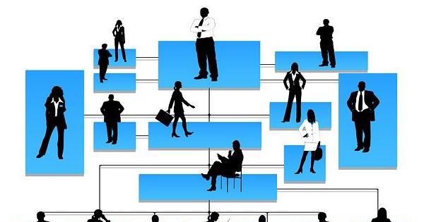 ANFP: Concurs de recrutare pentru functia publica de director al Directiei reglementare, dezvoltare si avizare acte normative