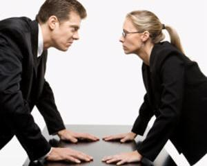 Legislatia referitoare la conflictele de munca va fi modificata