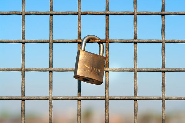 SNCSP se opune transformarii consilierilor de probatiune in gardieni insarcinati cu paza detinutilor care isi vor executa pedepsele la domiciliu
